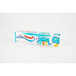 aquafresh-laste 6+