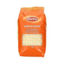 baltex riis aur
