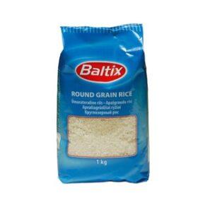 BALTIX Pikateraline riis 1kg