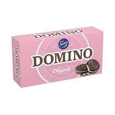 Domino suur pakk