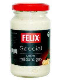 FELIX Special Kodune mädarõigas 200g