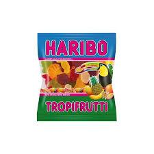 Haribo tropi