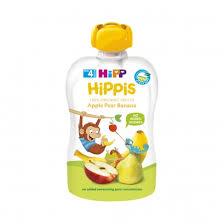 HIPP banaani