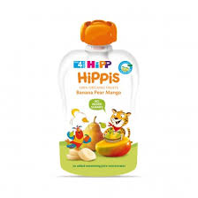 HIPP mango