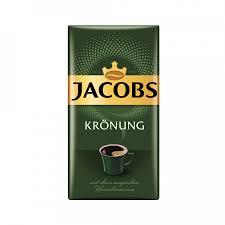 Jacobs jahv