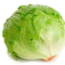 "j""salat"