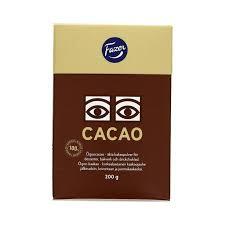 kakao fazer