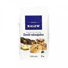 kalew 2kg