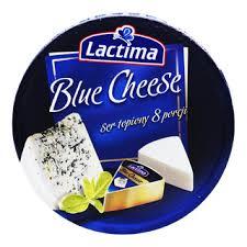 lactima blue cheese