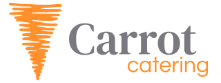 Carrot Catering E-pood