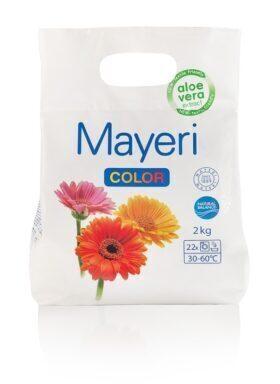 MAYERI Pesupulber Color 2kg