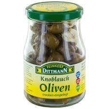 oliiv k[[slaugu