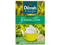 roheline tee puru