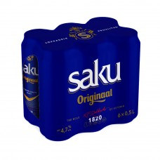 saku origin
