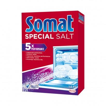 Somat 1