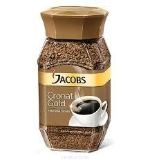 jacobs cronat v'ike