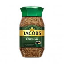 jacobs rohel v'ike