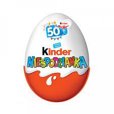 kinder muna