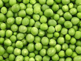 rohelised herned food indeks konserv