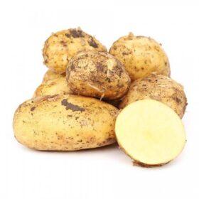 varajane kartul